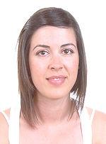 Alexia Gomez Rodriguez - 150px-GomezA