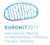 EUROMIT2017.PNG