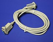 RS232-Cable.JPG